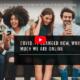 [VIDEO] Emerging Trends in Nonprofit Social Media Marketing - Bloomerang